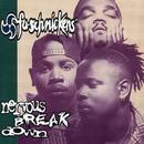 Nervous Breakdown/Fu-Schnickens