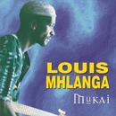 Mukai/Louis Mhlanga