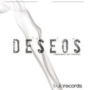 Deseos feat.PPS & Vega/Crimon & Ryo