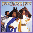 Caravan of Love (Expanded Version)/Isley, Jasper, Isley