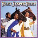 Caravan of Love (Expanded Version)/Isley, Jasper, Isley