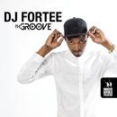 Surrender Your Love feat.Howard/DJ Fortee