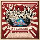 La Sonora Santanera en Su 60 Aniversario/La Sonora Santanera