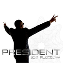 President/Joe Flizzow