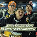 Ryminällä markkinoille feat.Mäkki/Jeijjo & Nupi