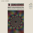 The Soundaroundus/Marty Gold and his Orchestra
