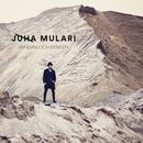 Våndan & extasen/Juha Mulari