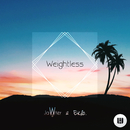 Weightless (Club Tropicana Remix)/Eklo & Jawster