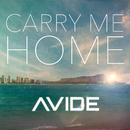 Carry Me Home (Radio Edit)/Avide