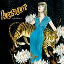 Lost Station/Kastor