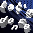 Let's Dance/Park Jihyun