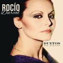 Duetos/Rocío Dúrcal