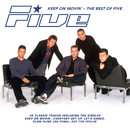 Keep on Movin': The Best of Five/Five