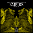 Empire/Dimitri Vangelis & Wyman vs Tom Staar