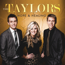Hope & Healing/The Taylors