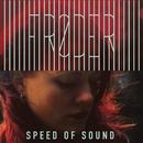 Speed of Sound/Frøder