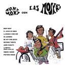 Mony Mony Con las Moskas/Las Moskas