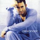 Alexander/Alexander