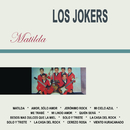 Matilda/Los Jokers