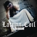 Delirium/Lacuna Coil