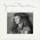 Emotion/Juice Newton
