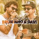 B&D no Verão (Ao Vivo)/Bruninho & Davi
