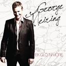 Ek Glo In More/George Meiring