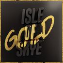 Gold/Isle of Skye