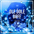 Ole dole doff/Rolf Johansson