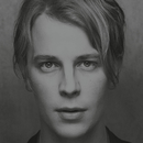 Magnetised/Tom Odell