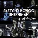 Let You Know/Sketchy Bongo & Shekhinah