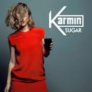 Sugar/Karmin