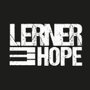 Hope/Alejandro Lerner