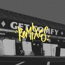 Get Comfy (Underground Sound Suicide) (Remixes) feat.Giggs/Loco Dice