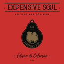 Ao Vivo nos Coliseus/Expensive Soul
