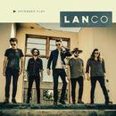LANCO - EP/LANco
