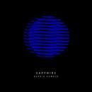 Sapphire/Sophia Somajo
