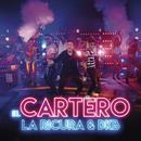 El Cartero/La Ricura & DKB