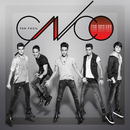Tan Fácil (Remixes)/CNCO