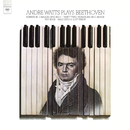 André Watts Plays Beethoven/André Watts