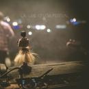 L.A. (Live at Low Festival)/L.A.