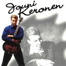 Jouni Keronen/Jouni Keronen