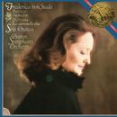 Frederica von Stade Sings Berlioz & Debussy/Frederica von Stade
