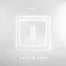 Side I - EP/Cash+David