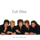Cut Glas - Glass Only/Cutt Glas
