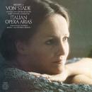 Frederica von Stade Sings Italian Opera Arias/Frederica von Stade