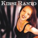 Kirsi Ranto/Kirsi Ranto