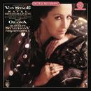 Frederica von Stade Sings Ravel/Frederica von Stade
