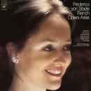 Frederica von Stade Sings French Opera Arias/Frederica von Stade