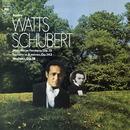 André Watts Plays Schubert/André Watts